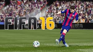 buy fifa 16 online Ireland cheap